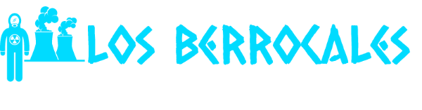 Los Berrocales
